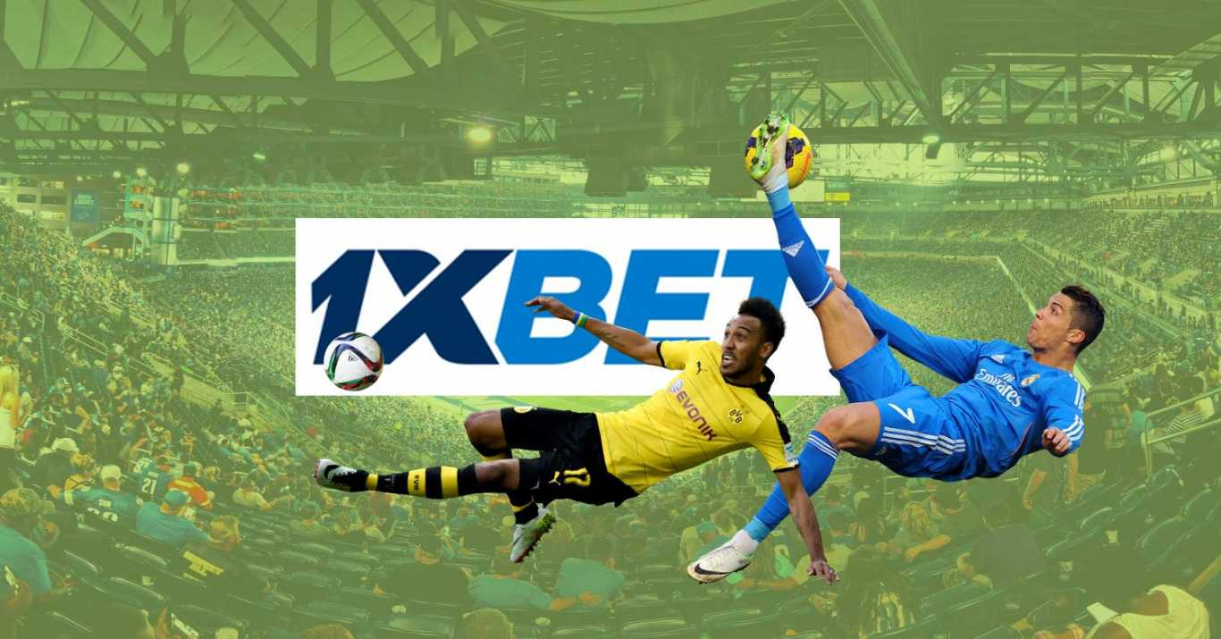 Characteristics of 1xBet and its Promo